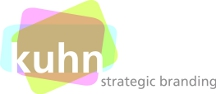 Kuhn Stratgic Marketing